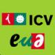 ICV presenta en consulado argentino una querella por víctimas del franquismo