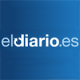 Adiós Primo de Rivera: un colegio de Morón desecha el nombre del dictador golpista