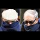 España podría unirse a Argentina y juzgar a dos franquistas