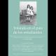 Estreno del documental sobre Yolanda González