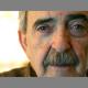 La emocionante carta de Juan Gelman al nieto que la dictadura le robó