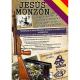 Homenaje a Jesús Monzón