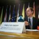 La ONU volverá a reunirse con las víctimas del franquismo
