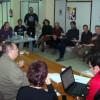 La Federación Estatal de Foros por la Memoria celebra su XIV Asamblea