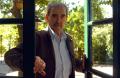 Nos ha dejado el poeta Juan Gelman