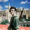 Muere Marina Ginestà, la sonrisa que plantó cara al fascismo