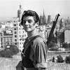 Marina Ginestà – obituary