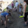 ¿Para qué sirve un arqueólogo?