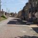 Una deuda con Oradour-sur-Glane