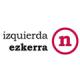 Navarra: I-E presentará mociones de apoyo a ley memoria histórica en consistorios
