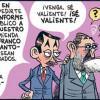 Fallo de Memoria en el PSOE