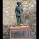 Melilla, último bastión franquista