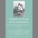 """Documental """"Yolanda en la país de lxs estudiantes"""", de Isa Rodríguez"""