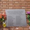 Dos tumbas de Madrid: la del dictador y la del partisano