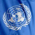 La Federación Estatal de Foros por la Memoria se reúne con el Relator de Naciones Unidas