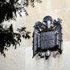 Rajoy no ha retirado ningún símbolo franquista desde que gobierna