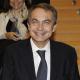 Zapatero se opone a la reapertura de causas franquistas apelando al consenso de la Transición