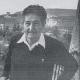 Muere Marcelino Bilbao, la última víctima de los experimentos nazis en Mauthausen