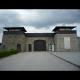 La historia de cómo Mauthausen se convirtió en el «campo de los españoles»