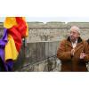 Fallece Roberto Rocafort, luchador contra los crímenes del franquismo