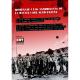 Homenaje a los anarquistas de la Batalla del Alto Tajuña