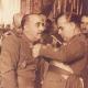 Gallardón renueva otro título de marqués concedido por Franco a un militar golpista