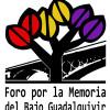Comunicado. Ante las muestras de impunidad de la extrema derecha en Sevilla capital y provincia