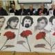 Las víctimas del 3 de marzo esperan que haya más imputados