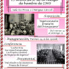 Presas en lucha: 65 Aniversario de la Huelga de hambre de 1949