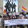 Valladolid: El TSJ condena al Ayuntamiento a cumplir la Ley de Memoria Histórica