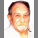Alicante: Cálido y entrañable homenaje a Enrique Cerdán Tato