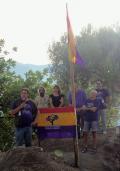 La Junta incluye seis nuevos parajes e inmuebles de Málaga como lugares de Memoria Histórica