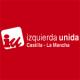Placa en el Ayuntamiento de Illescas (Toledo) a los vecinos muertos en defensa de la República