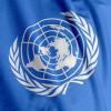 Comunicado de prensa de Naciones Unidas
