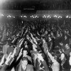 Memoria: El fascismo y Valladolid, un amor no correspondido