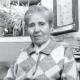 Fallece la camarada Petra Cuevas