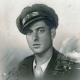 Francisco Centol: De empleado de banca a héroe de la 2ª Guerra Mundial