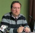 Respuesta a Pablo de Greiff: España sí tiene una política de estado hacia las víctimas del franquismo