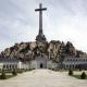 Patrimonio Nacional presiona para exhumar restos del Valle de los Caídos