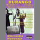 Acto de homenaje a  las mujeres que sufrieron prisión en la cárcel Durango