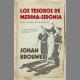 Los tesoros de Medina-Sidonia (A la sombra de la muerte)