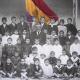 Valladolid: La universidad recuerda a los docentes represaliados por el franquismo