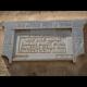 Un pueblo catalán logra retirar los símbolos franquistas de una iglesia tras años de peticiones