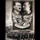 Lista de nazis residentes en España