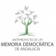 Sanciones, plazos y denuncias de oficio: 30 claves de la Ley de Memoria Democrática de Andalucía