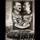 España, vendida al fascismo