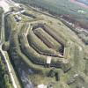El historiador Koldo Pla recuerda a los 200 salmantinos encarcelados en el Fuerte de San Cristóbal