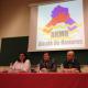 Nace la Asociación de la Memoria Histórica de Alcalá de Henares