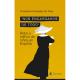 Se publica el primer estudio sociológico sobre el robo y tráfico de niños en España