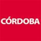 Córdoba tiene localizadas más de 100 fosas comunes, la mayoría sin exhumar